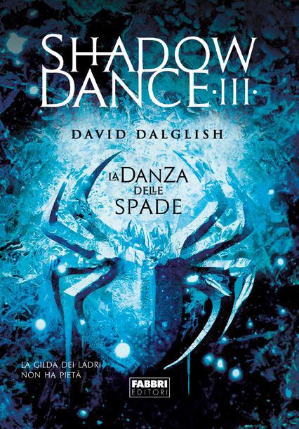 shadowdance3 - la danza delle spade - le tazzine di yoko