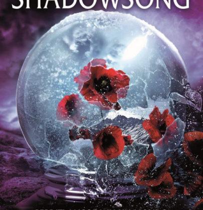 """Tra un mese arriva nelle librerie """"Shadowsong"""", il seguito di """"Wintersong"""""""