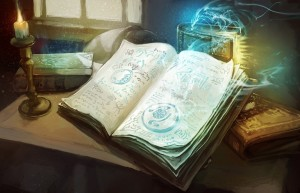 spell_books_by_tsabo6-d36v4sp copia