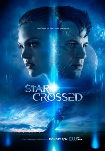star-crossed---stagione-1_cover