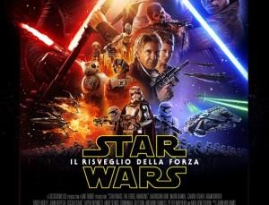 star-wars-il-risveglio-della-forza-le tazzine di yoko