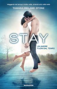 stay-un-amore-fuori-dal-tempo-le-tazzine-di-yoko