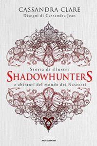 storia-di-illustri-shadowhunters-e-abitanti-del-mondo-nascosto-le-tazzine-di-yoko