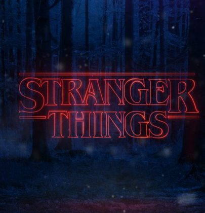 Recensione a Stranger Things – stagione 2