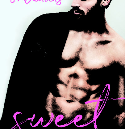 """Sweet. Una dolce conquista"", arriva la Sweet Addiction series dell'autrice J. Daniels"