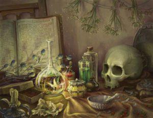 tavolo-del-mago