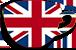 tazza inglese