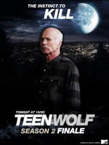 teen wolf-gerard-le tazzine di yoko