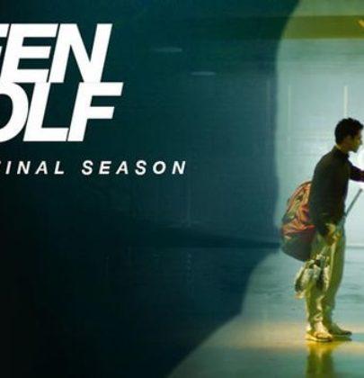 Recensione alla stagione 6 di Teen Wolf: addio a Beacon Hills
