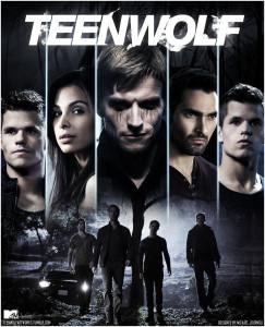 teen_wolf_poster_2013___season_3-le tazzine di yoko