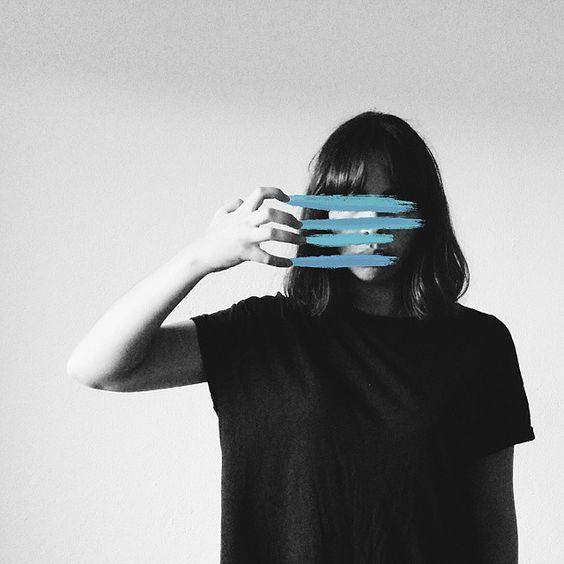 foto di Teresa Freitas presa da Pinterest