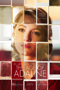 the age of adaline-le tazzine di yoko