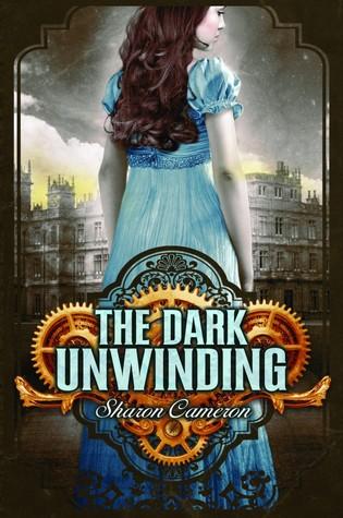 the dark unwinding - le tazzine di yoko