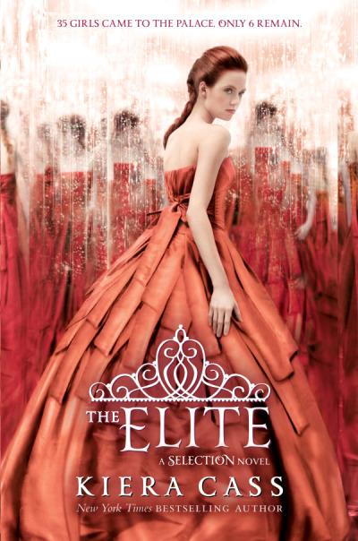 the elite-le tazzine di yoko