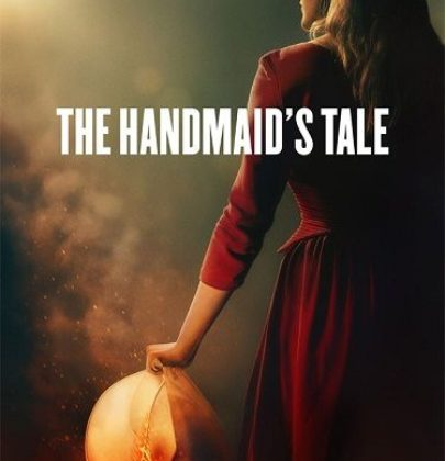 Recensione a The Handmaid's Tale stagione 2