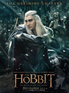 the-hobbit-battle-of-five-armies-Thranduil-le tazzine di yoko