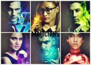 the-magicians-characters-letazzinediyoko