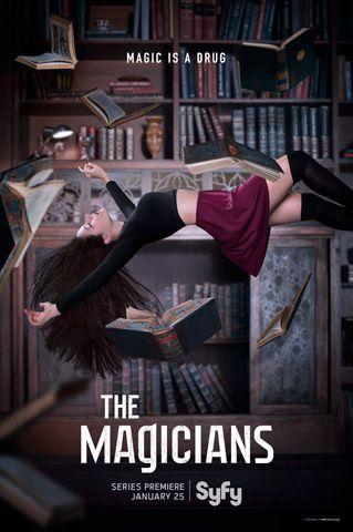 the-magicians-locandina-le-tazzine-di-yoko