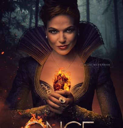Recensione a Once upon a time stagione 6