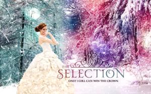 the selection ragazze-le tazzine di yoko