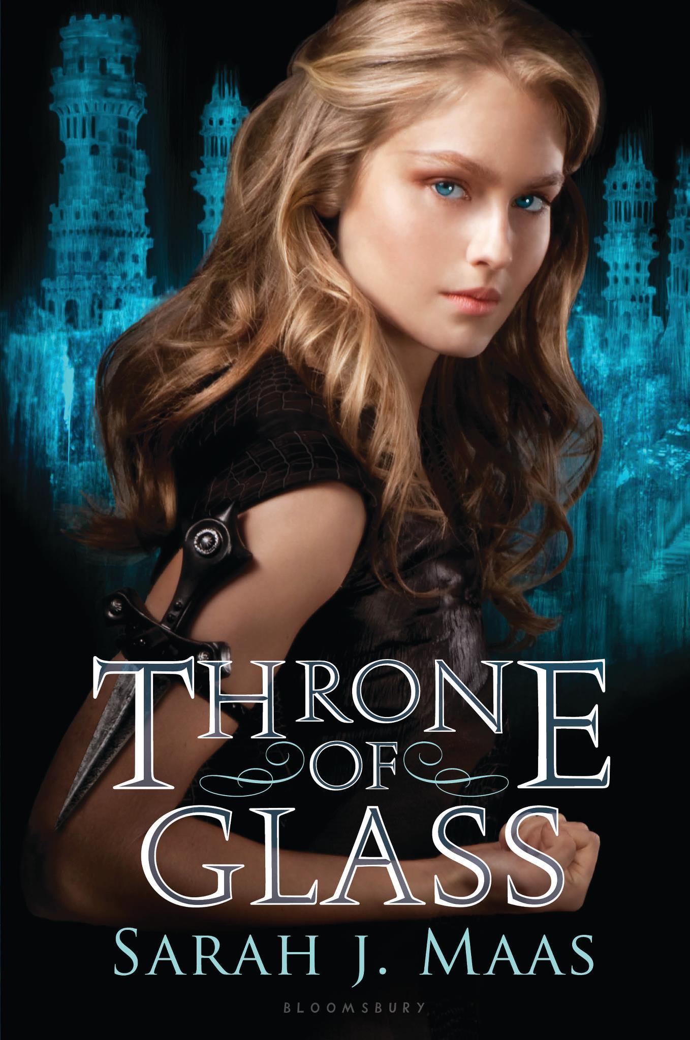Recensione a il trono di ghiaccio di sarah j maas dove throne of glass le tazzine di yoko fandeluxe Gallery