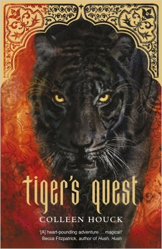 tigers quest le tazzine di yoko originale