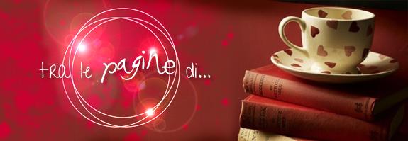 tra le pagine di sul blog letterario de le tazzine di yoko - recensioni libri