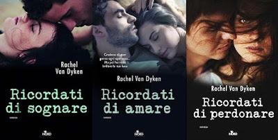 trilogia ruin italia le tazzine di yoko