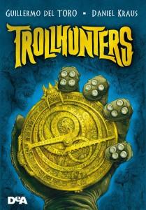 trollhunters-le tazzinedi yoko