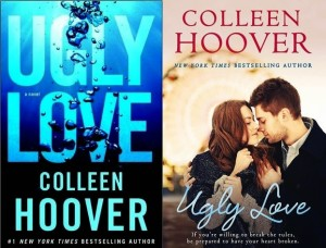 ugly love colleen hoover