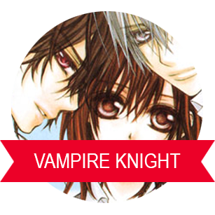 vampire knight-le-tazzine-di-yoko