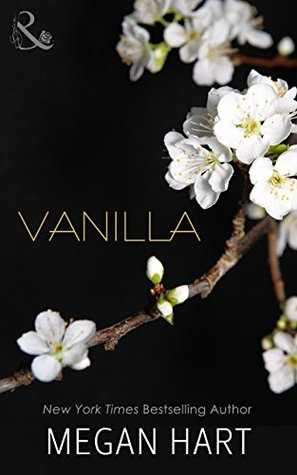 vanilla le tazzine di yoko2