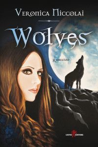 wolves_LRG