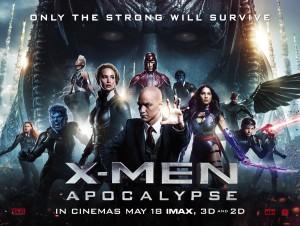 x-men-apocalypse-poster-le tazzine di yoko