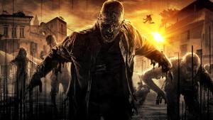zombie invasione-le tazzine di yoko