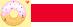 01-compulsivamente-lettrice-6-ciambella-romance-sul-blog-letterario-de-le-tazzine-di-yoko-avanti