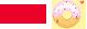 01-compulsivamente-lettrice-6-ciambella-romance-sul-blog-letterario-de-le-tazzine-di-yoko-indietro