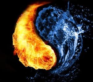 fuocoacqua-le tazzine di yoko