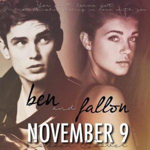 9-novembre-fallon-e-ben-le-tazzine-di-yoko