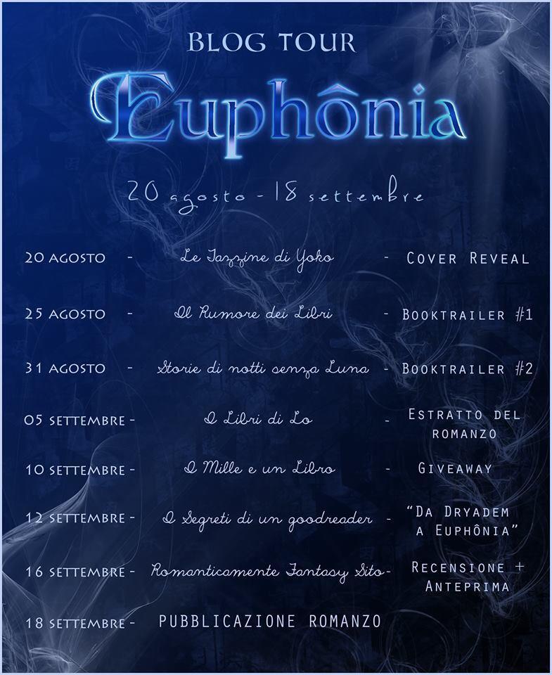 tappe blogtour Euphonia