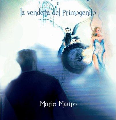 """Recensione a """"Adam White e la vendetta del Primogenito"""" di Mario Mauro"""