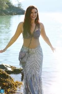 Ariel-le tazzine di yoko