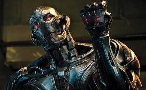 Avengers-ultron-le tazzine di yoko