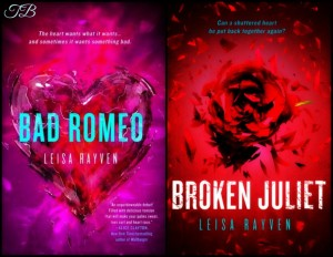 Bad-Romeo-broken juliet-le tazzine di yoko
