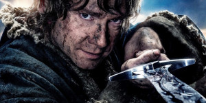 Bilbo-le tazzine di yoko