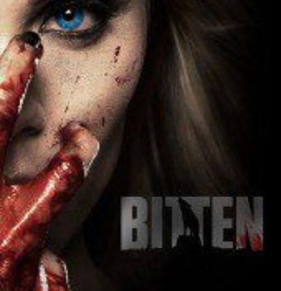Recensione alla seconda stagione di Bitten: arrivano le streghe!