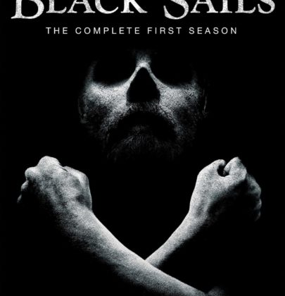 Black Sails: recensione alla prima stagione