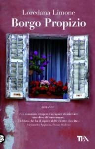 Borgo Propizio-cover-le tazzine di yoko