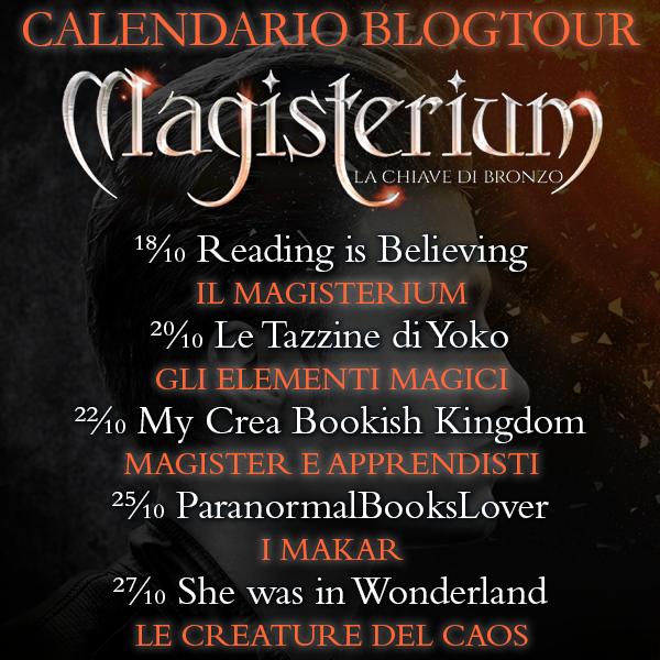 calendario-blogtour-magisterium-2-le-tazzine-di-yoko