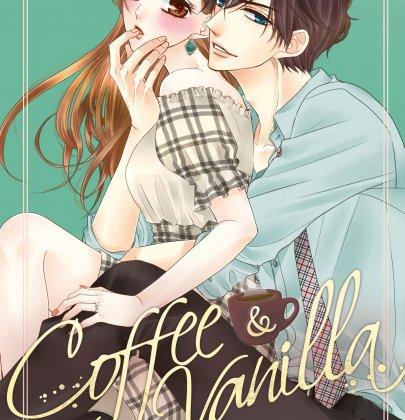 Coffee & Vanilla : a volte è meglio un semplice caffè macchiato